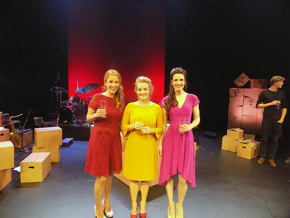 cast_pinksterdag_1