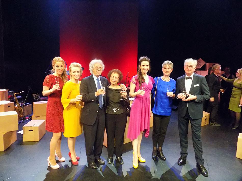 cast_pinksterdag_2