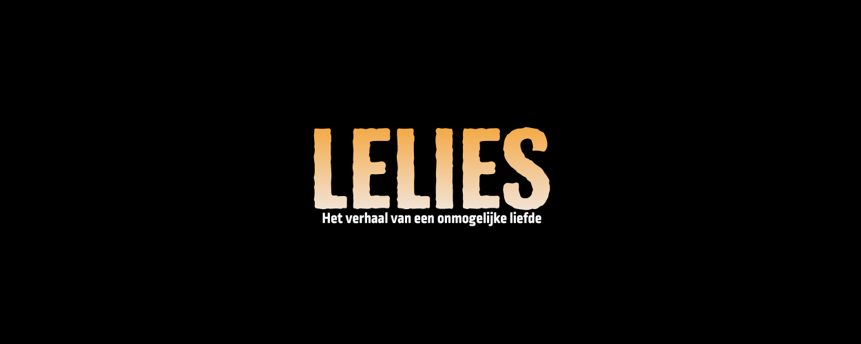 Musical Lelies half december te zien in Houten