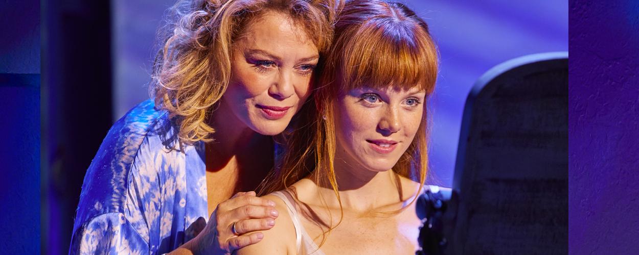 Laatste voorstelling Mamma Mia! in september