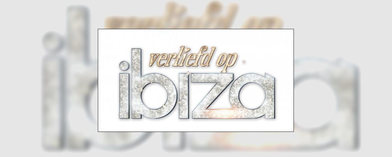 Audities: Mannelijke bijrol voor Verliefd op Ibiza