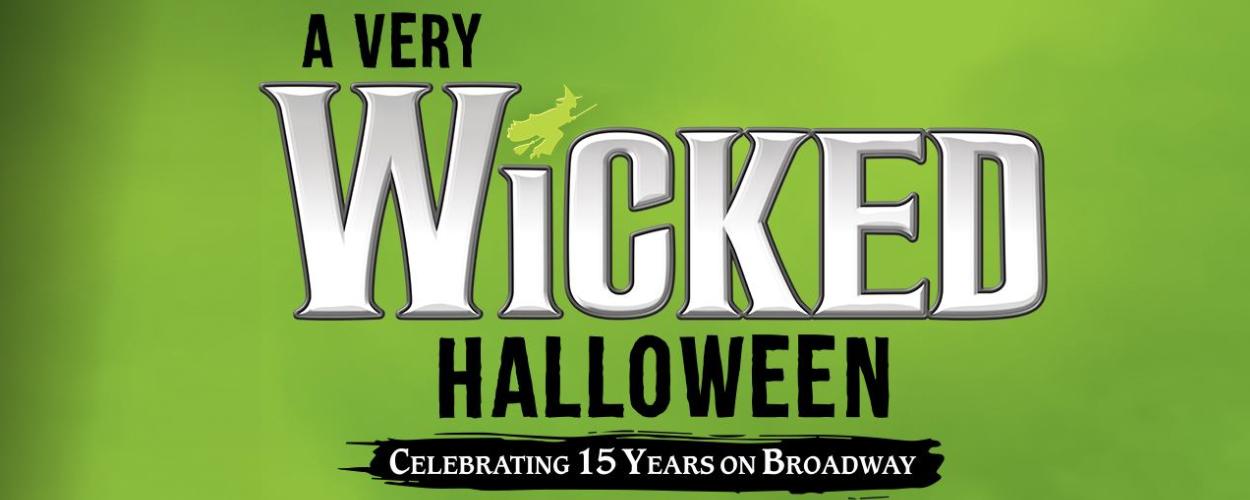 Adam Lambert en Ledisi toegevoegd aan line-up Wicked special