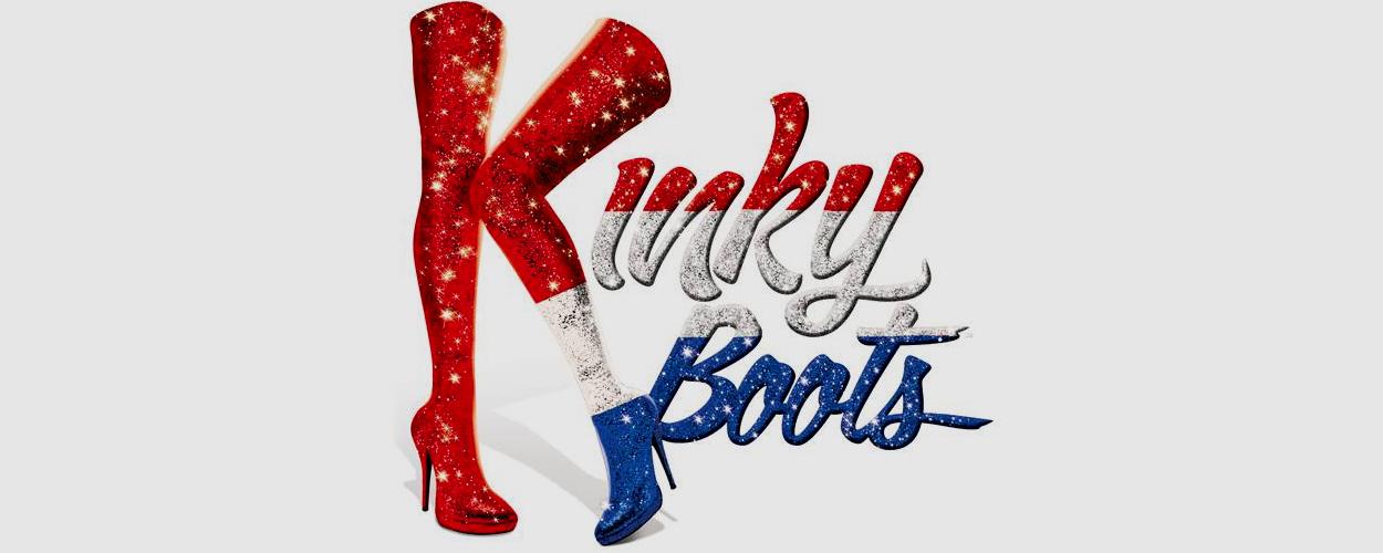 Jurrian van Dongen gaat Kinky Boots naar het Nederlands vertalen