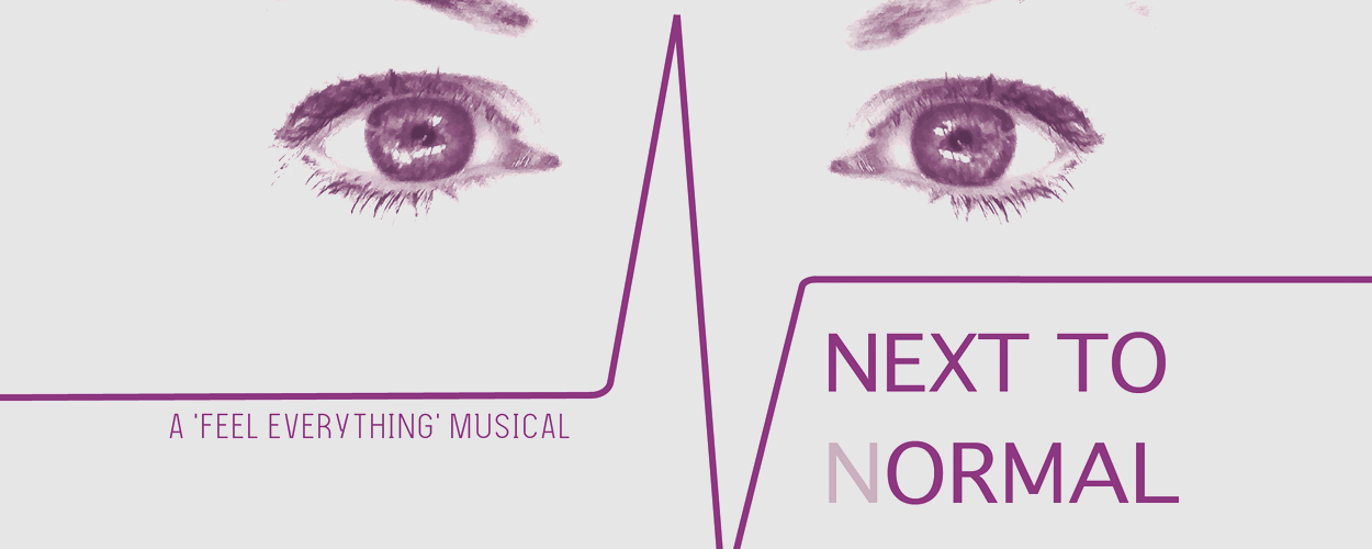 Muziektheater proMITHEus brengt rockmusical Next To Normal