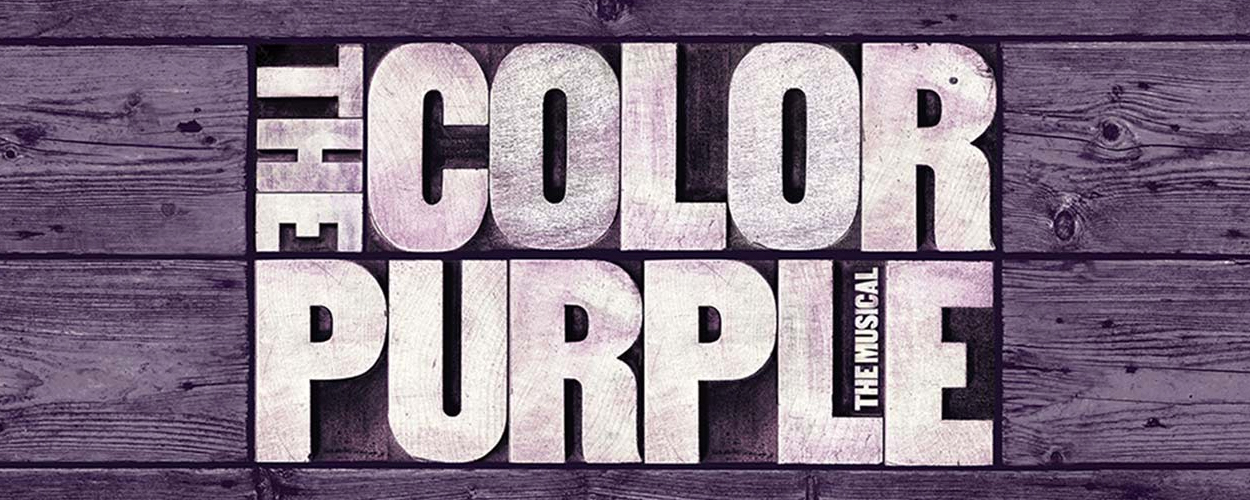 Steven Spielberg en Oprah Winfrey gaan filmmusical maken van The Color Purple