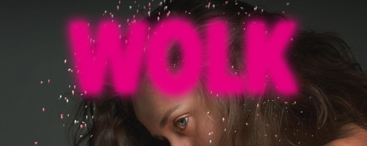Theatervoorstelling WOLK maakt postpartum depressie bespreekbaar