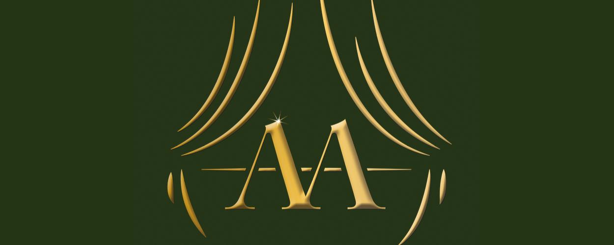 Amateur Musical Awards op maandag 10 december live te zien bij TV Rijnmond