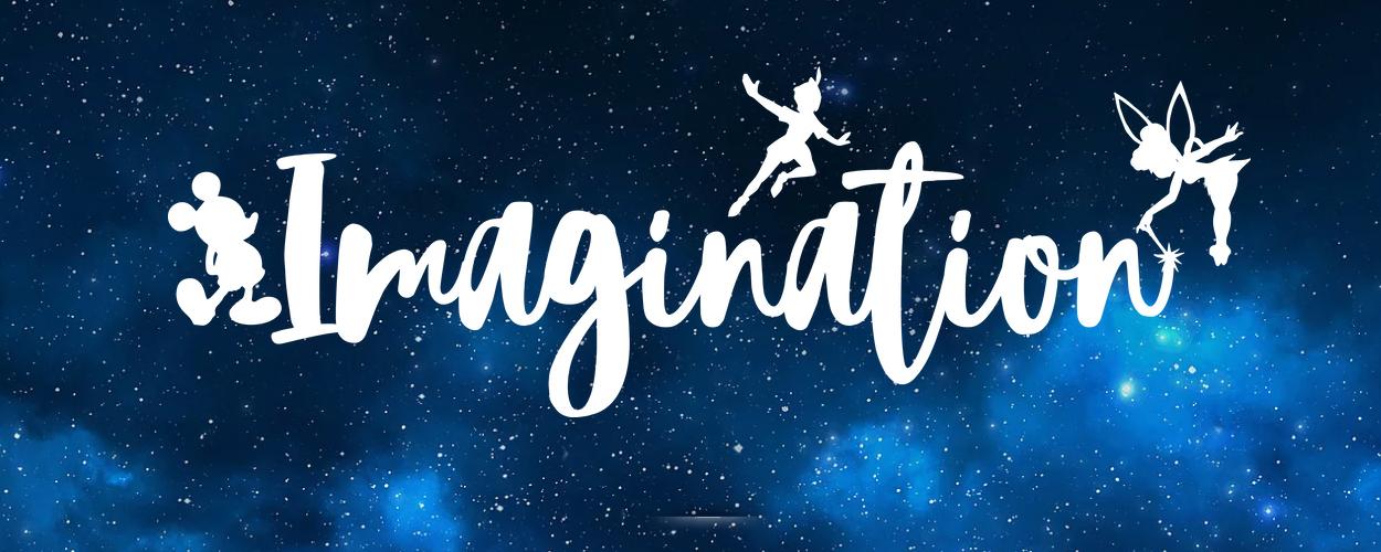 Audities: Imagination in concert