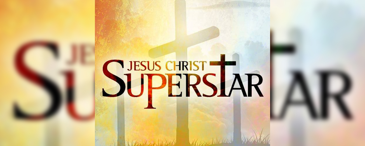 Audities: Jesus Christ Superstar van Stichting Musicals in Helmond