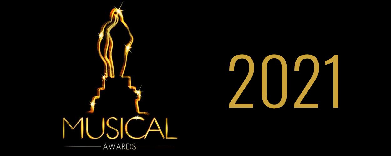 Geen Musical Awards Gala komend seizoen