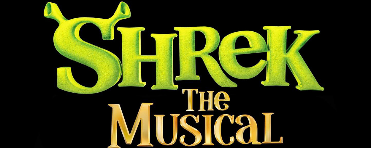 Audities: Shrek van muziektheater VAKK