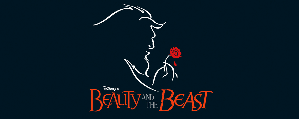Beauty and the Beast (2005)
