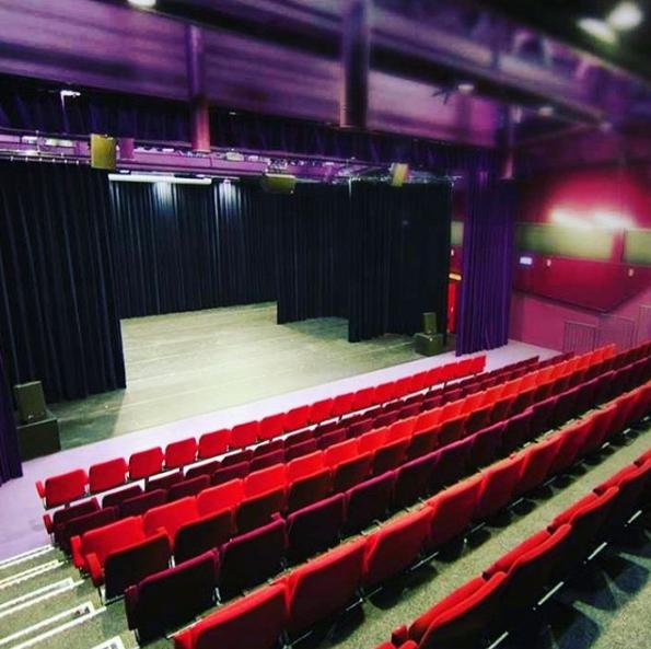 BREStheater