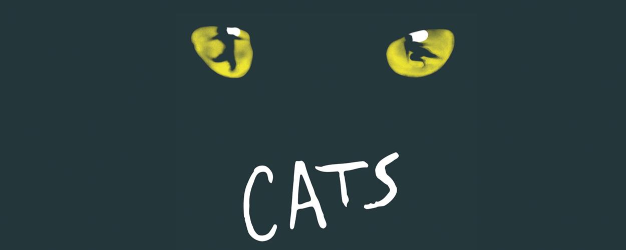 Cats (2006)