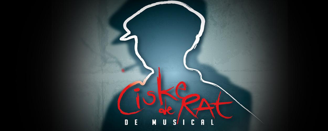 Ciske de Rat (2007)