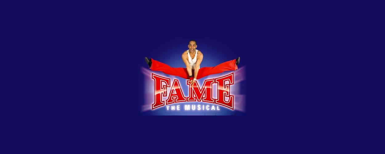 Fame (2007)