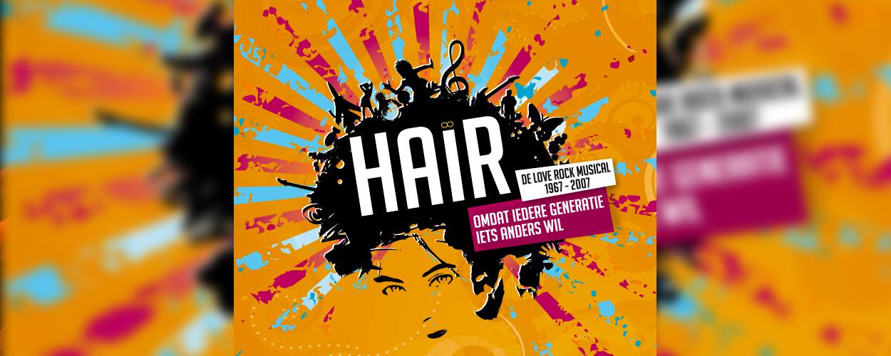 Hair (2007)