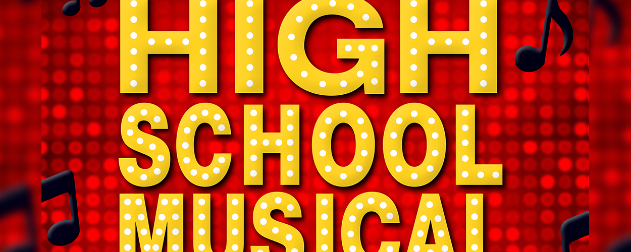 Audities: High School Musical in Arnhem van Plzier Entertainment