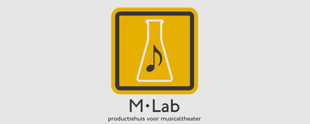 Theater M-Lab organiseert bijeenkomst voor schrijvers en componisten