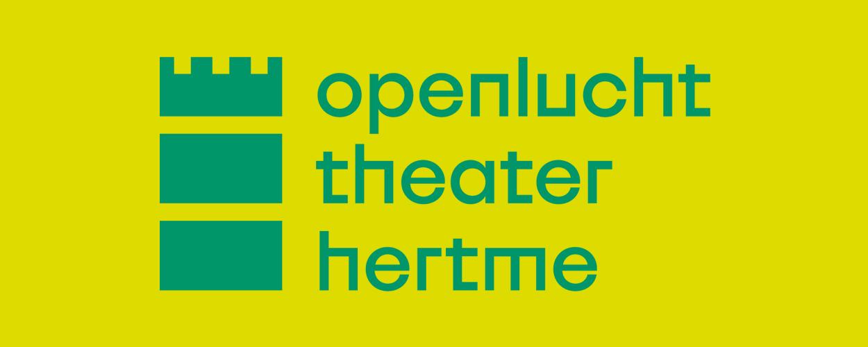 Artistieke leiding musical in openluchttheater Hertme bekend