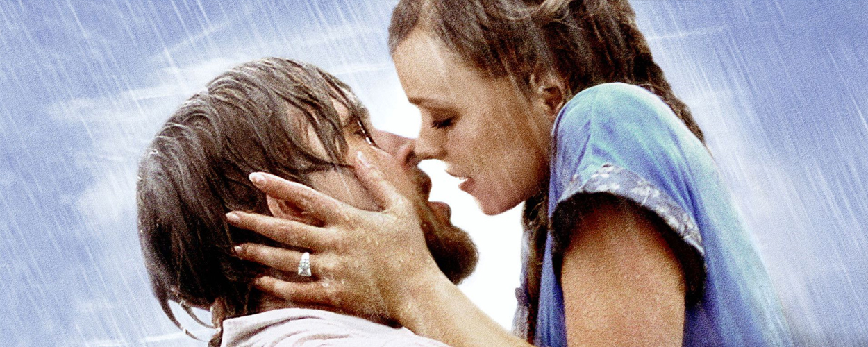 Film The Notebook wordt musical op Broadway