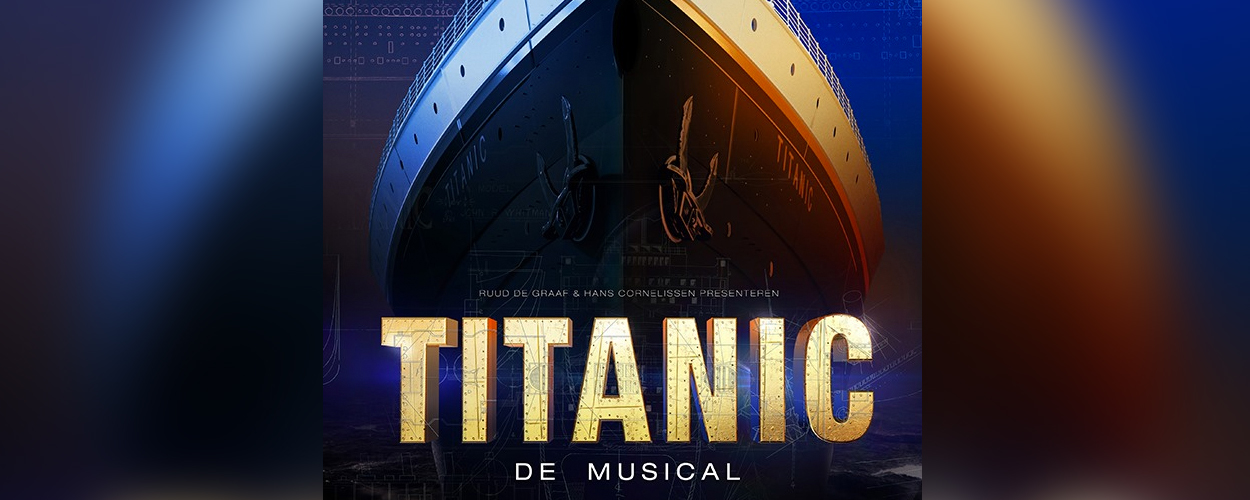 Titanic (2021)