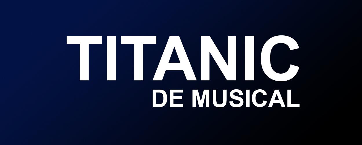 Titanic (2020)