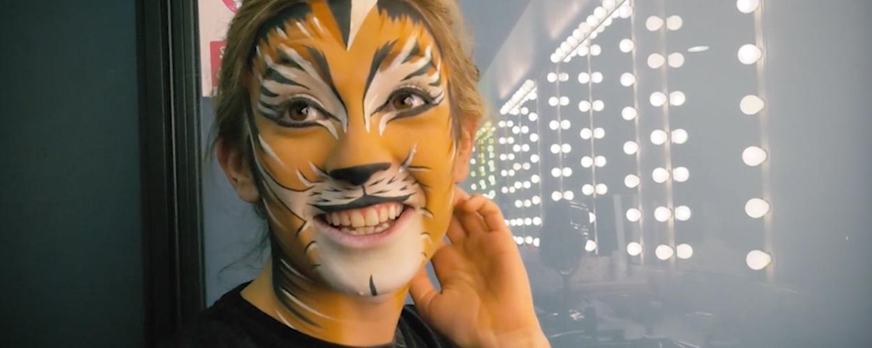Achter de schermen bij Cats #7: Maak kennis met Tantomile