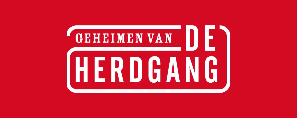 PSV en Supportersvereniging verwerven script Geheimen van De Herdgang