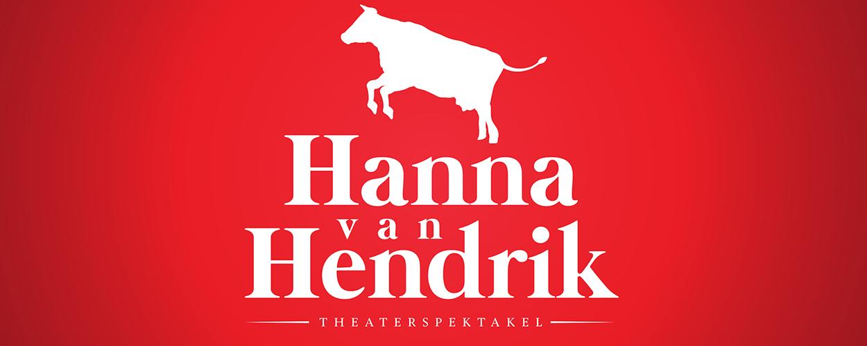 Voorstelling Hanna van Hendrik wegens succes verlengd