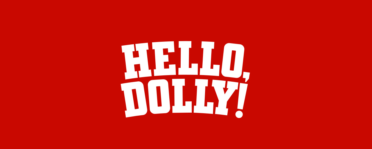 Componist van Hello Dolly! en La Cage aux Folles overleden