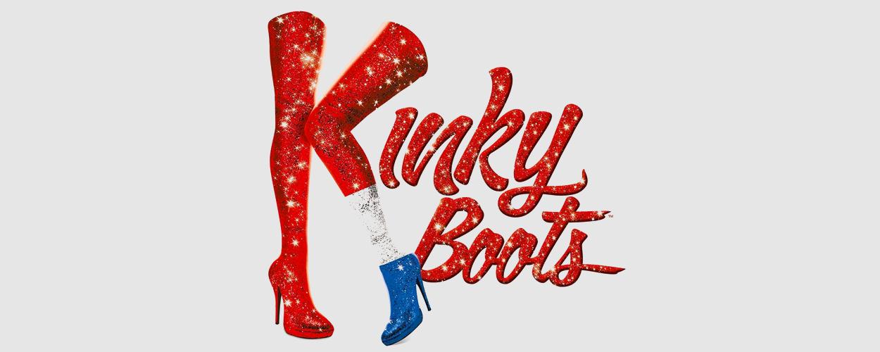 Audities: Kinderen gezocht voor Kinky Boots