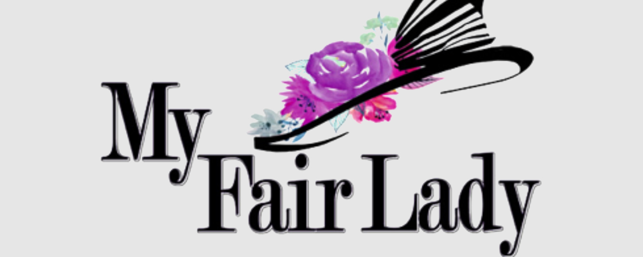 Audities: My Fair Lady van Muziektheater Spotlight