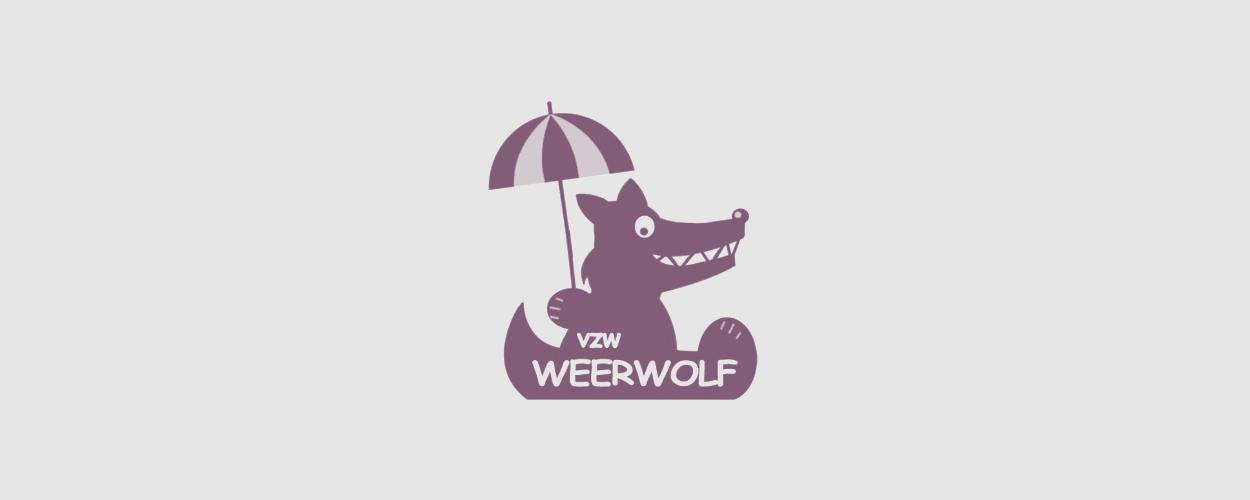 Audities: VZW Weerwolf voor tournee in Vlaanderen