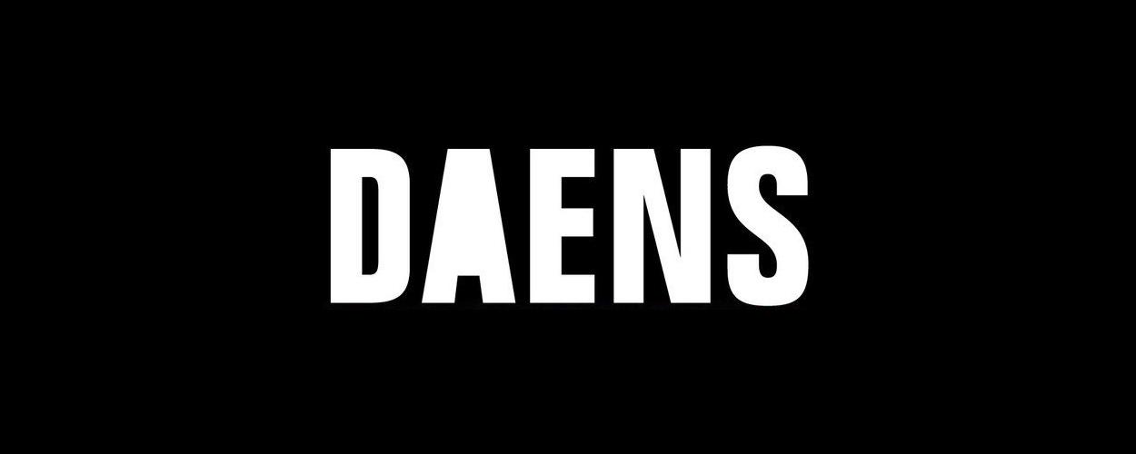 Studio 100 brengt volgend jaar musical Daens terug