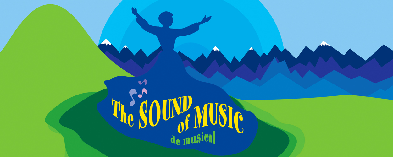 The Sound of Music (2002)