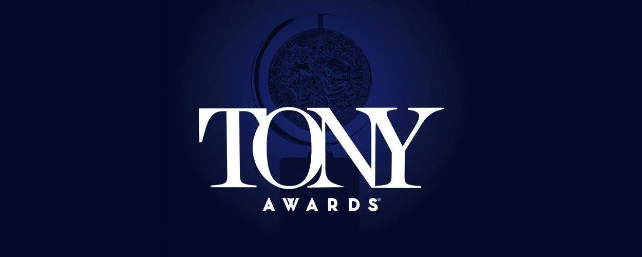 Musical Hadestown grote winnaar 73e editie Tony Awards