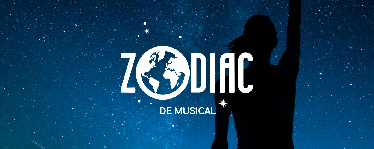 Audities: Acteurs, zangers, dansers en multi-gedisciplineerden voor Zodiac