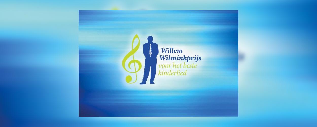 Genomineerden voor de Willem Wilminkprijs 2019