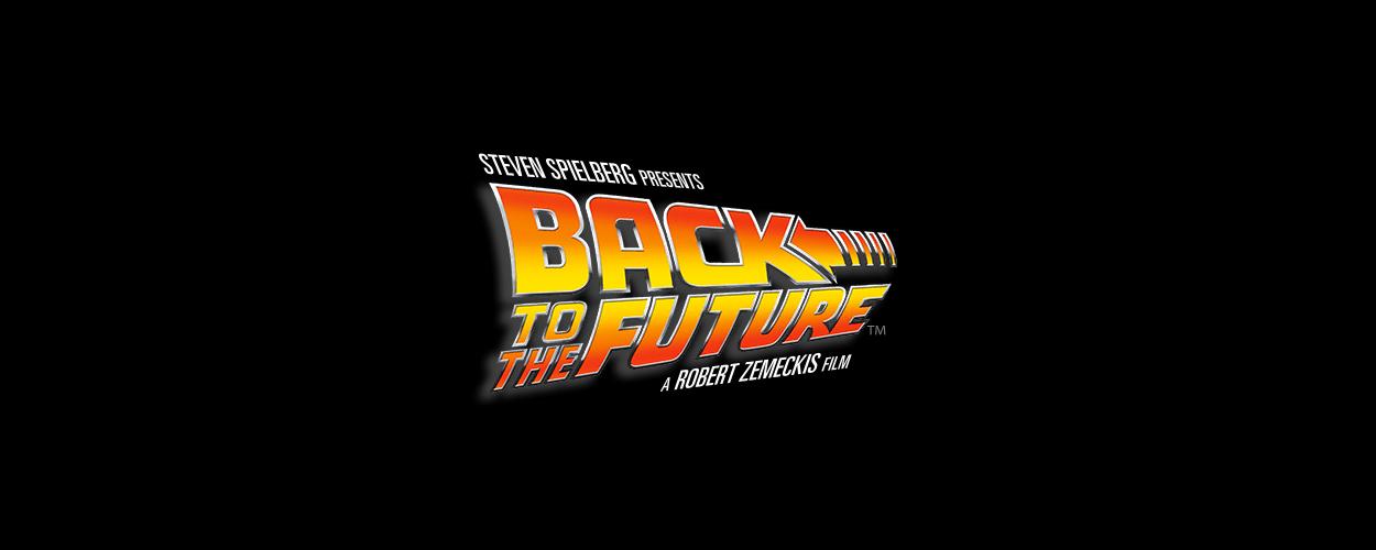 Vanaf volgend jaar Back to the Future musical