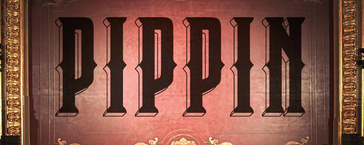 Audities: Ensemble in PIPPIN van Stichting Stamppij uit Nijmegen