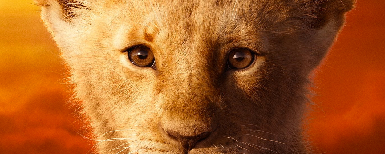 Disney gaat live-action The Lion King 2 maken