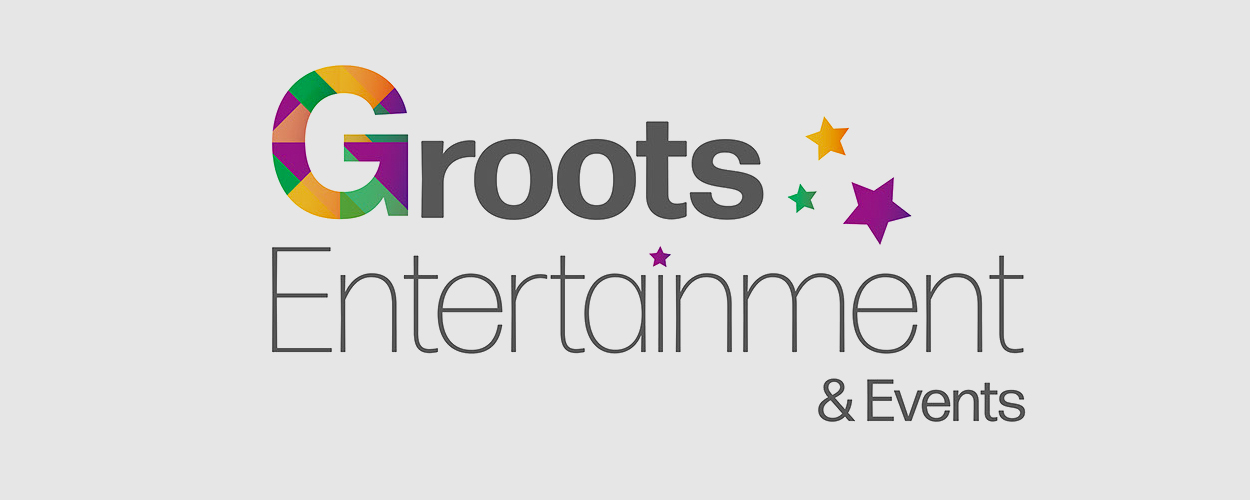 Audities: Groots Entertainment & Events zoekt acteur en zanger