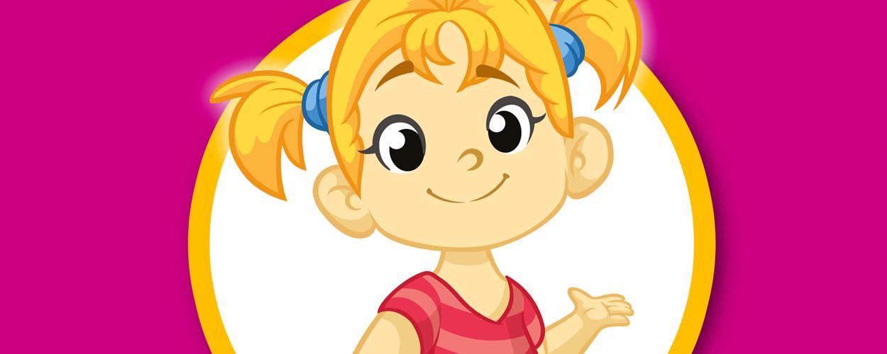 Audities: Zangeressen gezocht voor kindershow van Kidz Kreative