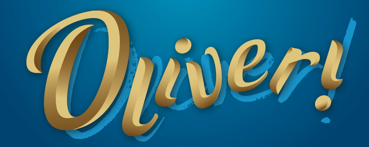 Stichting BOV speelt volgend jaar de musical Oliver!