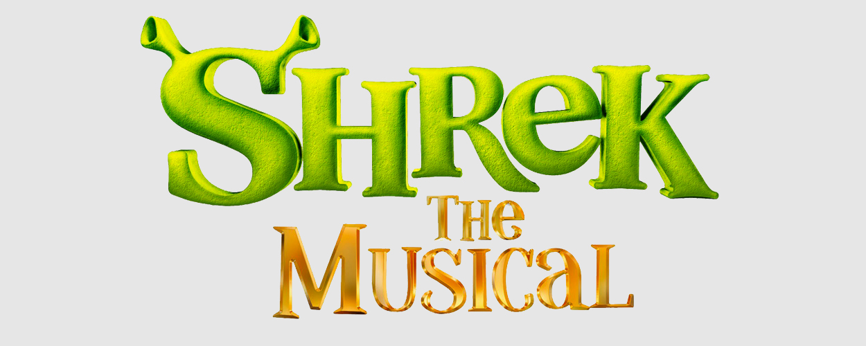 Audities: Shrek de Musical van Iris Performing Arts uit Gouda
