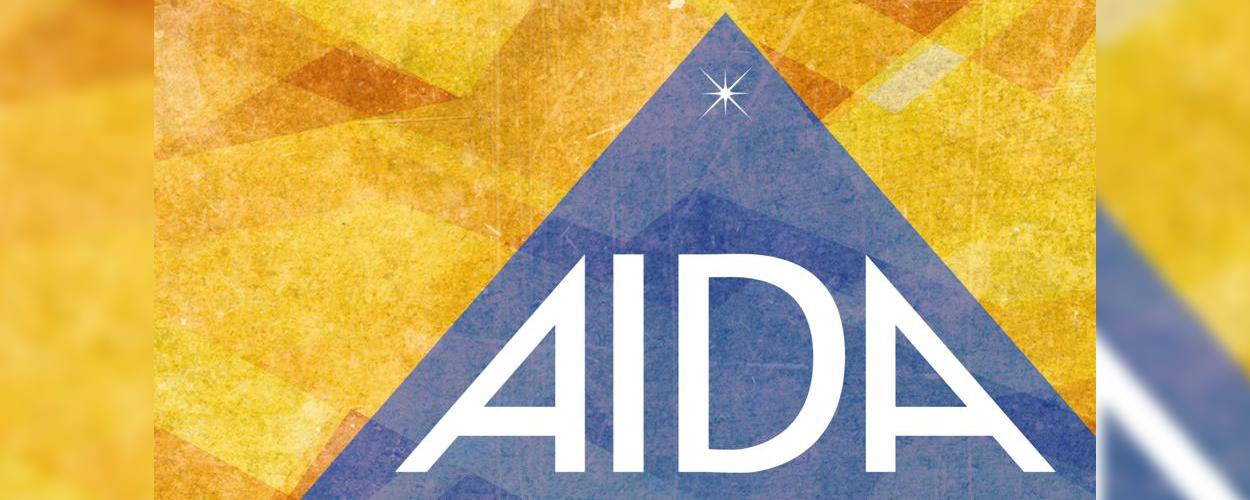 Audities: Aida van Jehee Vertelt en Stichting Podiumkunsten Midden