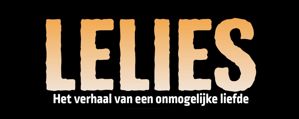 NDM Theaterproducties brengt reprise Lelies de musical