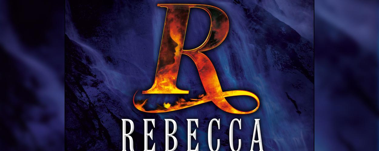 Recensie: Musical Rebecca met Pia Douwes in het Duitse Tecklenburg (4 sterren)