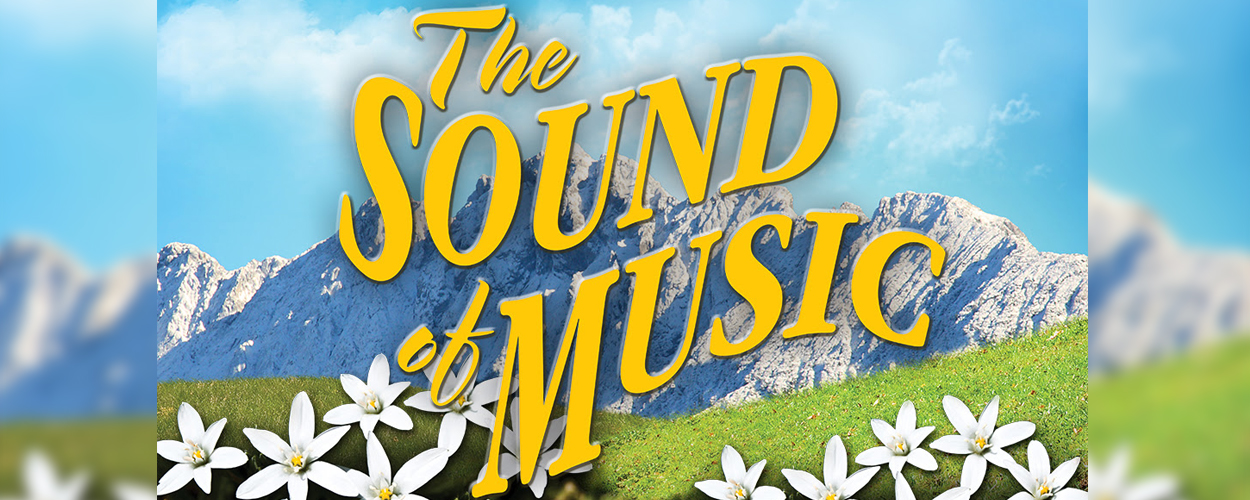 Audities: The Sound of Music van Deep Bridge